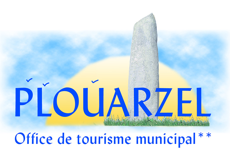 Office Municipal de Tourisme de Plouarzel